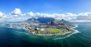 Table_Mountain_Cape_Town